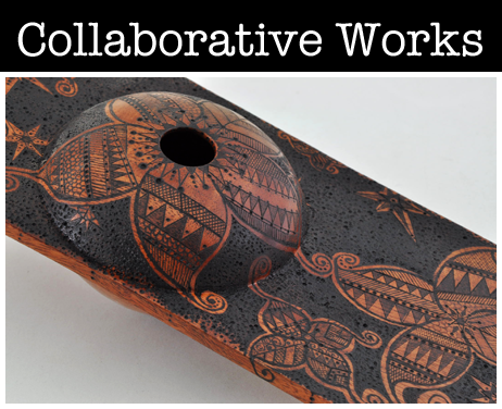 Collaborative Works